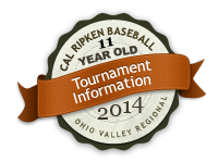 Cal Ripken Tournament